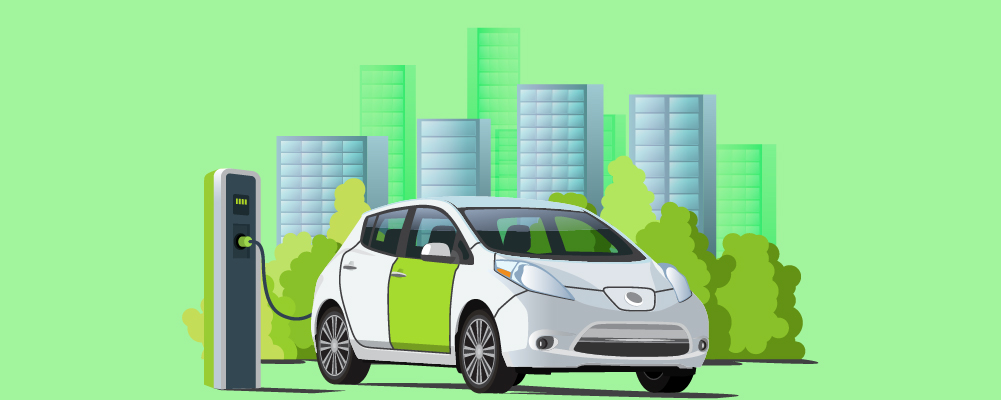 2. Electric Cars in the 21st Century