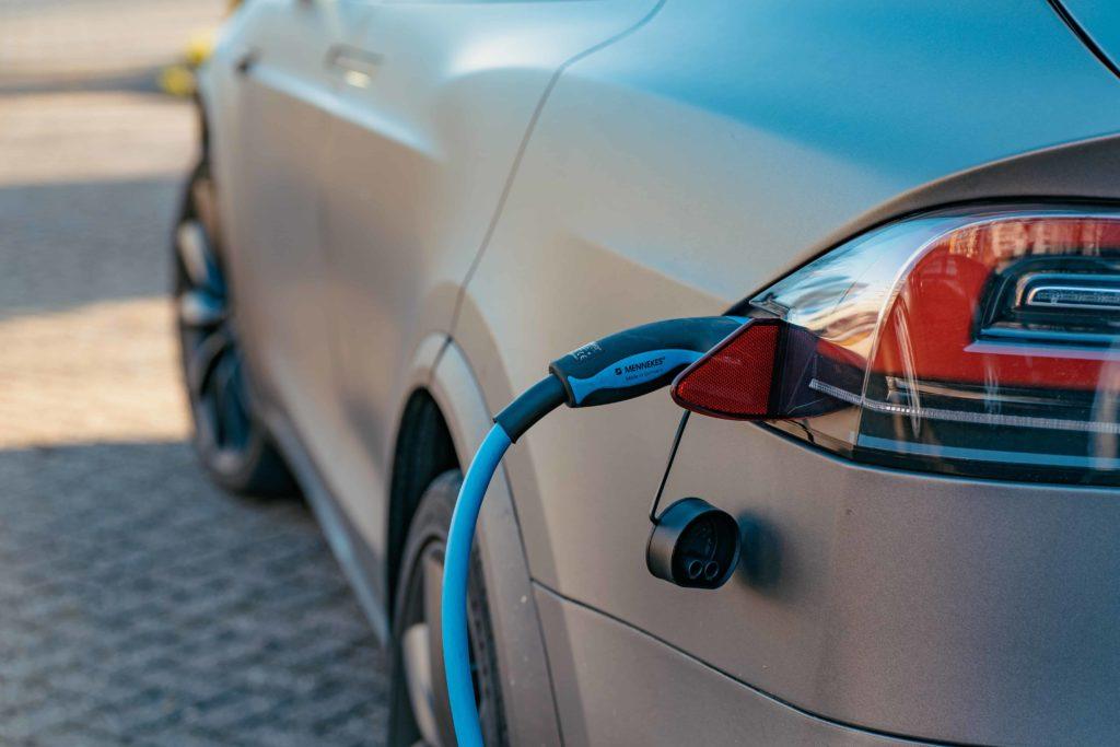 electric car benefits