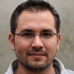 Michael Schuck
